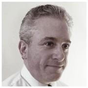 David Gerbino