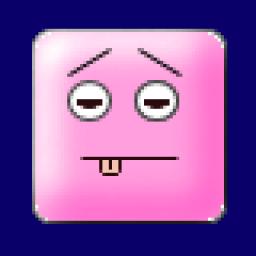 avatar de M. Clover