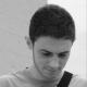 Dario Ghilardi