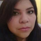 Gravatar de Luisa López Galindo