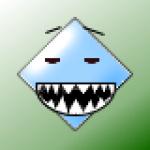 fishlddbz937