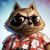 El_Rocky_Raccoon