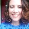 Meliah Miranda