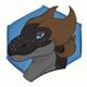 SnowyWolf98's avatar
