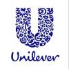 Unilever IT Internship Program