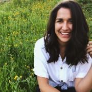 Alyssa Conlee