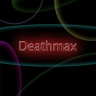 Deathmax