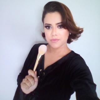 Jana Oliveira