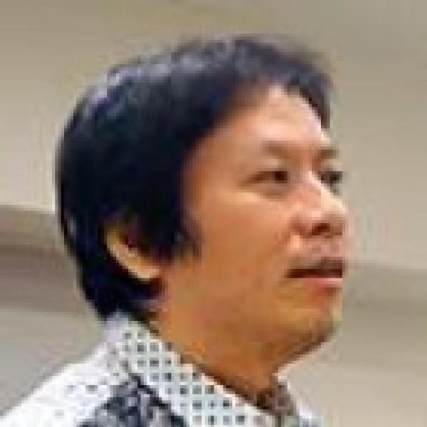 小霜 和也(株式会社小霜オフィス/no problem LLC. 代表)