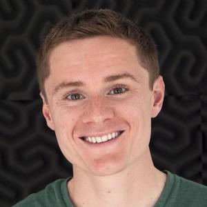 Profile picture for Adam O'Hern