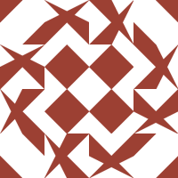 gravatar for eric.kern13