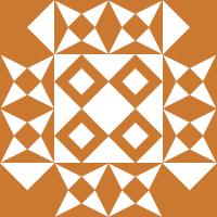 gravatar for anithakrishnan1692