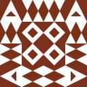 KORENG's gravatar image