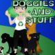 Profile picture of DoggiesAndStuffBlog