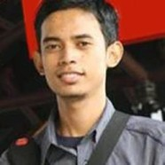 Ari Bowo