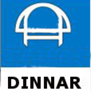 dinnarhomestay