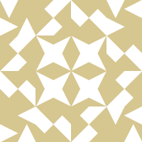 gravatar for j_jamal96