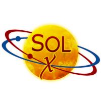 SolarSystemExpress