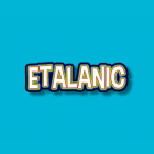 View Etalanic's Profile