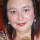 Profile picture of Daniella Coughlin