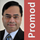 Promod Sharma | insurance literacy mentor