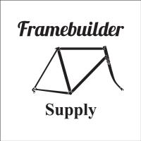 avatar for Framebuilder Supply