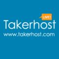takerhost