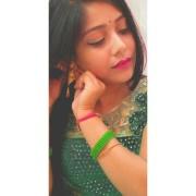 Photo of Riya Chand