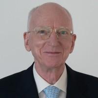 James S Dielschneider