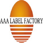 AAA Label Factory