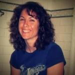 Carolyn O'Meara
