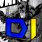 D_itachi