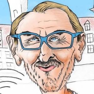 Reiner Eckel