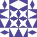 helljumper5252's avatar