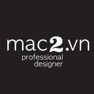 mac2vn