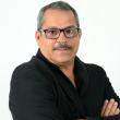 Esequias Cardoso