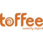 toffeeglobal