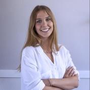 Francesca Frasconi