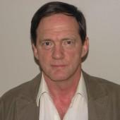 Peter Wescombe