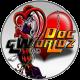 Profile picture of gWorldz