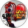 gWorldz's avatar