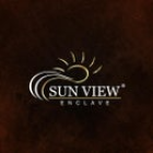 Photo of sunviewenclave
