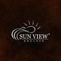 sunview