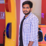 Giridhar Reddy
