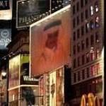 Avatar of صالح محمد