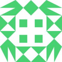 katahvostik avatar