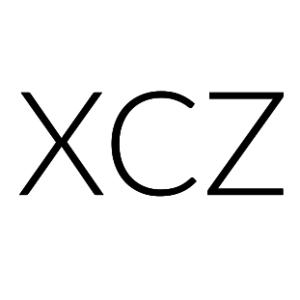 XCZECH .COM
