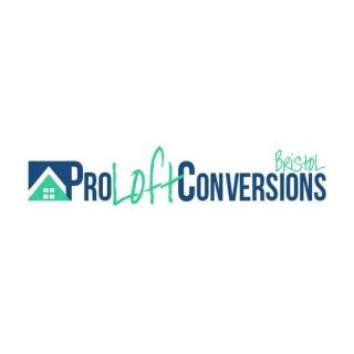 Pro Loft Conversions Bristol