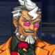 B3holder's avatar