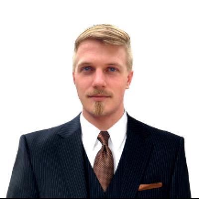 Unobtrusive JavaScript via AJAX in Rails Tutorial | Codeship | via
